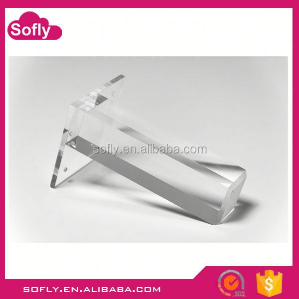 Lucite Legs Lucite Legs Suppliers And Manufacturers At Alibaba Com