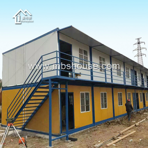 portable container house 1 bedroom mobile room,high quality prefabricated barn house,quick assembly casa prefabricated