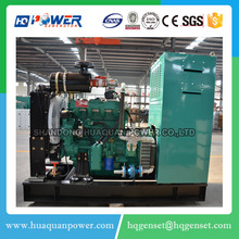 30kw diesel generator gensets natural gas for sale