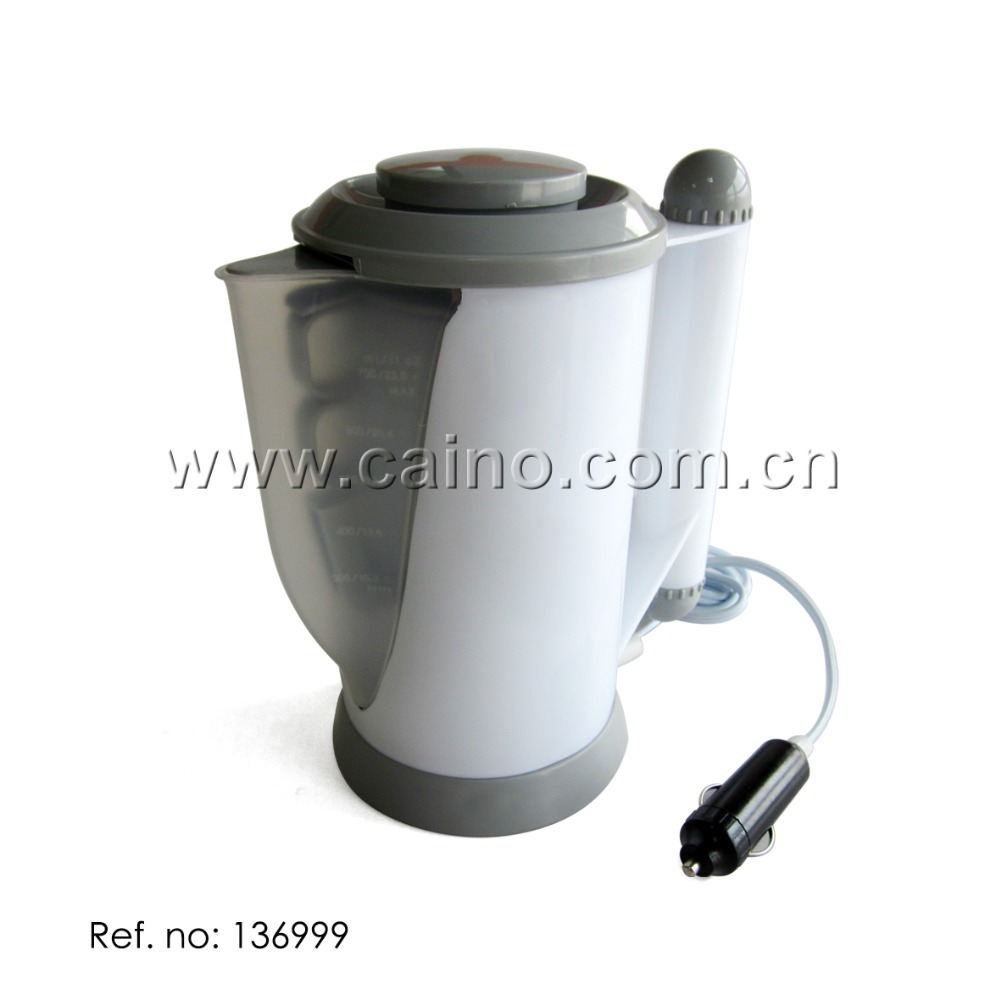Drink Holder Gadget Cup 12V Car Water Heats Tea Coffee Soup For Toyota