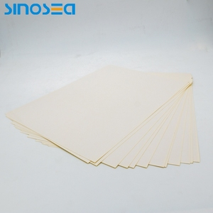 China Heat Sensitive Paper, China Heat Sensitive Paper