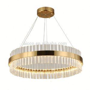 Possini Lighting Supplieranufacturers At Alibaba