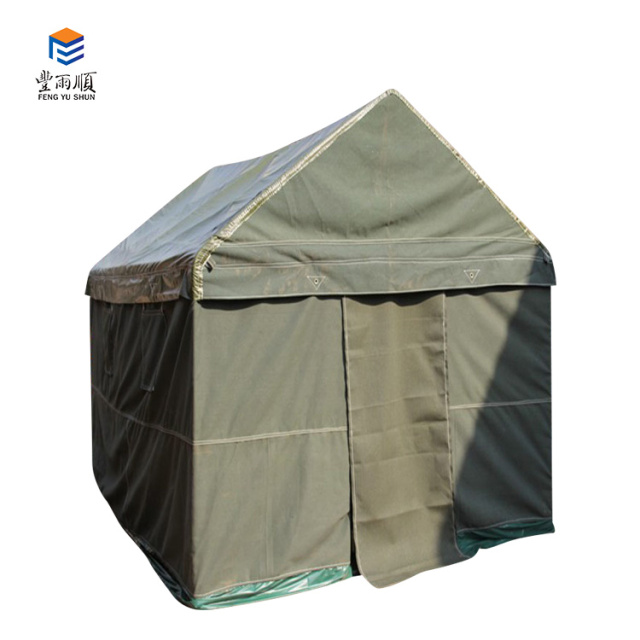 OEM approved safety military style canvas tents  sc 1 st  Alibaba & Buy Cheap China military style canvas tents Products Find China ...