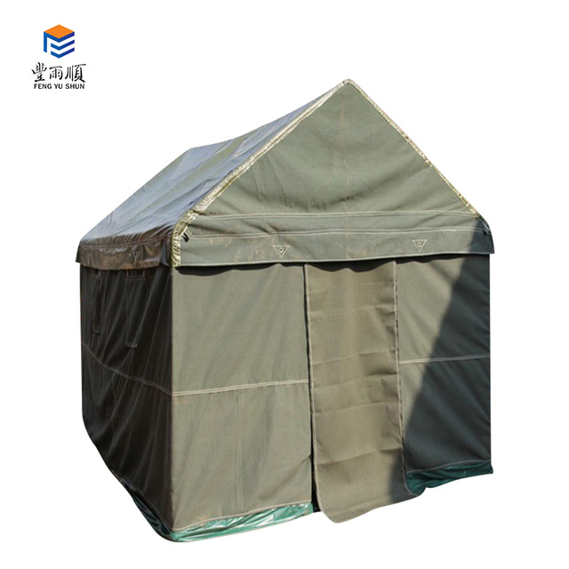 OEM approved safety military style canvas tents  sc 1 st  Alibaba : military style tents - memphite.com