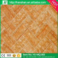 granolithic floor screed marble flooring colors