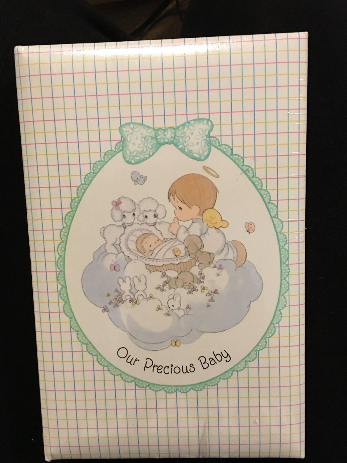 Cheap Precious Moments Baby Bedding Find Precious Moments Baby Bedding Deals On Line At Alibaba Com