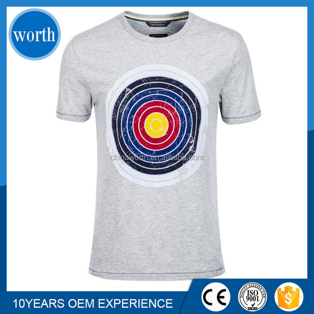 Design t shirts logo - Wholesale Tee Shirt Printing Company Logo T Shirts Wholesale Tee Shirt Printing Company Logo T Shirts Suppliers And Manufacturers At Alibaba Com
