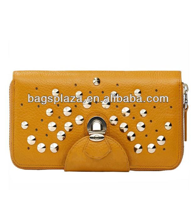 2015 ladies fashion p evening clutches bags and purses china guangzhou CL5-148