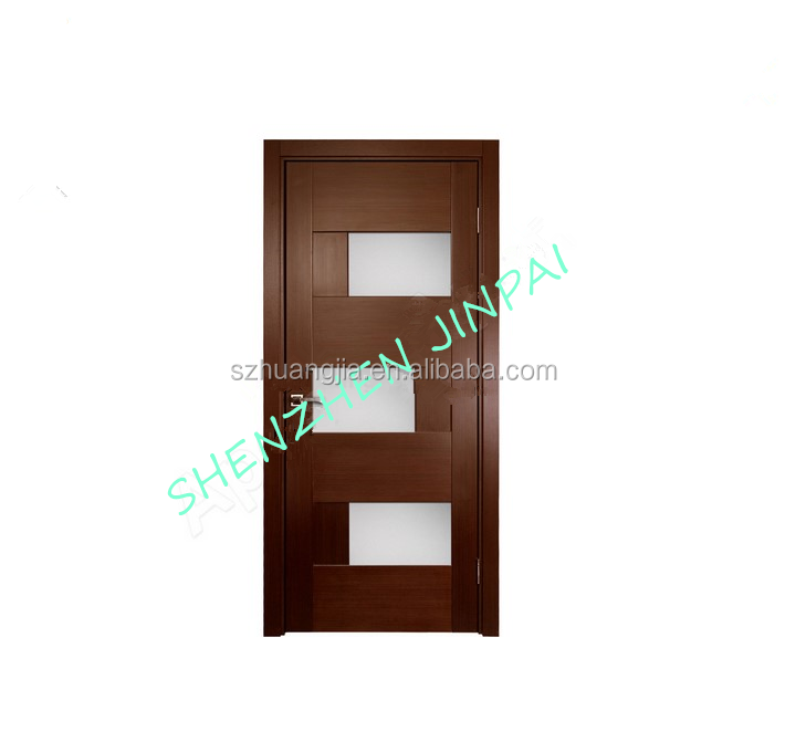 House door kerala door designs solid teak wood door