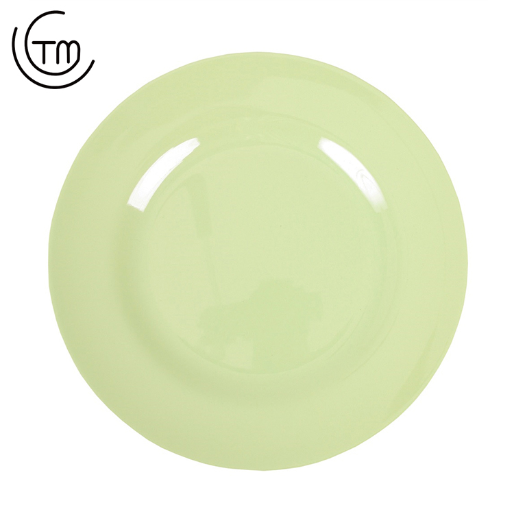 Plastic Plate With Cover Wholesale, Plastic Plate Suppliers - Alibaba