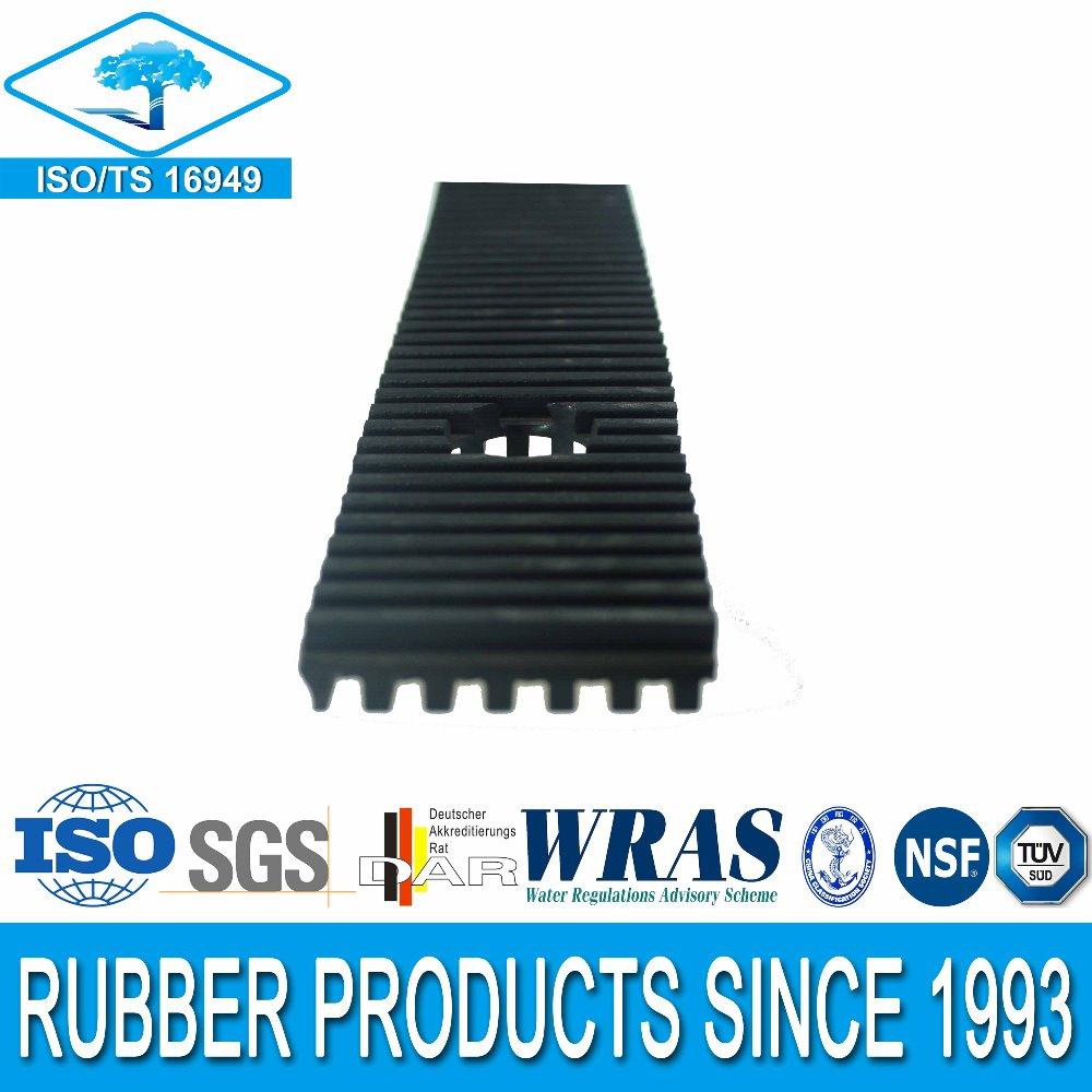 Rubber Glass Shower Door Seal Strip, Rubber Glass Shower Door Seal ...