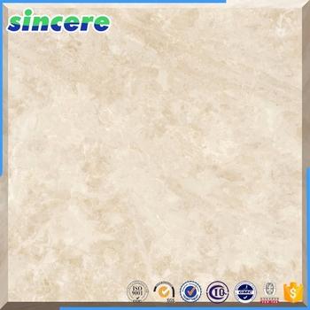 Full Body Porcelain Tiles Floor Tile Designs Buy Floor