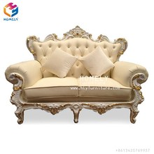 Professional Cheap Modern Design Fashionable Royal Sofa Manufacturers