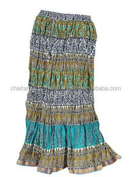 509c5c4801 Beach Sarong Batik Wrap Skirts, Cotton Printed Beach Batik Wrap Skirts
