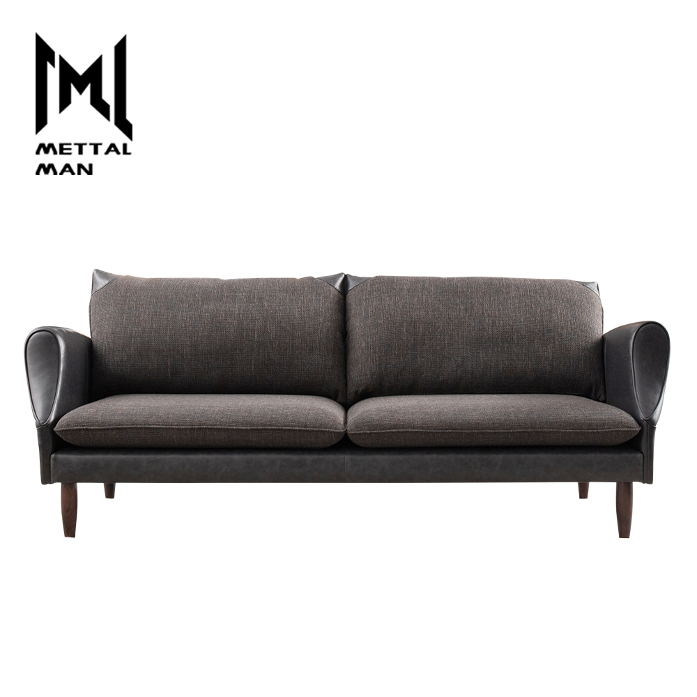 Sweet-Tempered New Launch Fancy Fabric Sofa Set From Cbm Mart In China Home Furniture