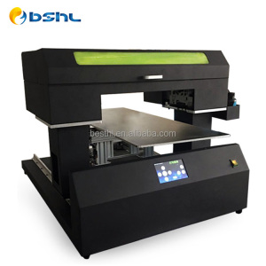 scratch off card printing machine pvc plastic id card printer blank pvc card machine