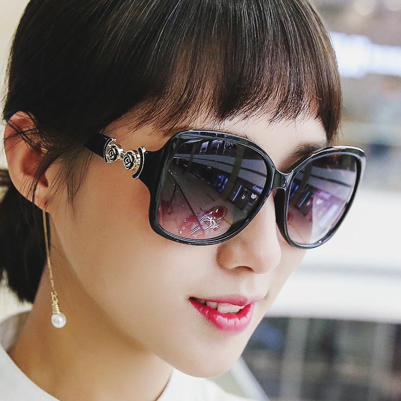 en gros 2017 lunettes de soleil femmes nouveau designer haut grade en plastique et en m tal. Black Bedroom Furniture Sets. Home Design Ideas