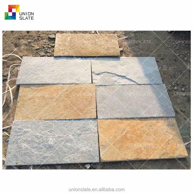 China Slate Tile Design Wholesale Alibaba
