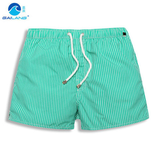 852236ecac Get Quotations · 2015 Man Shorts Pants Brand Summer Men Beach Shorts Cargo  Swimwear Men Shorts Sport Casual Plus