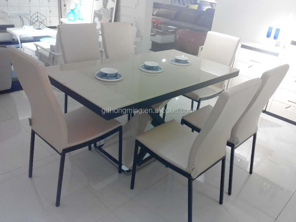 dining room furniture guangzhou dining room furniture guangzhou suppliers and at alibabacom