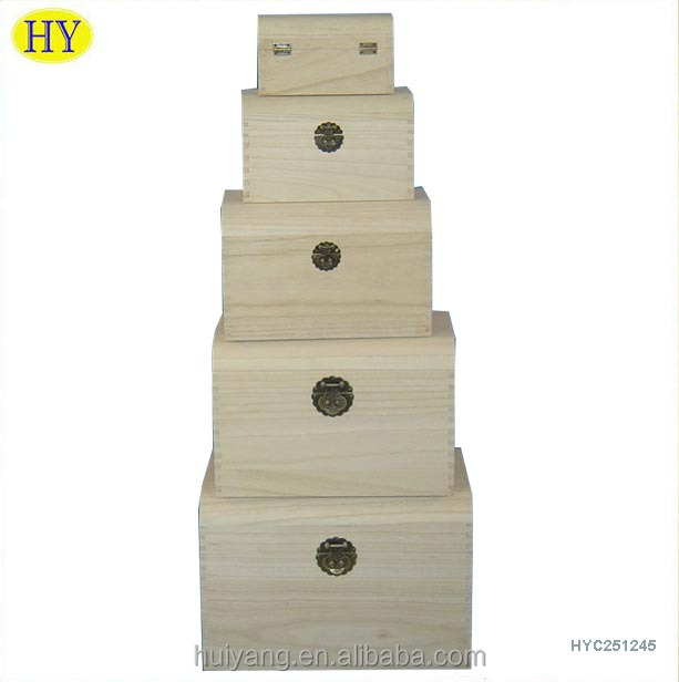 Wood Storage Trunk, Wood Storage Trunk Suppliers And Manufacturers At  Alibaba.com