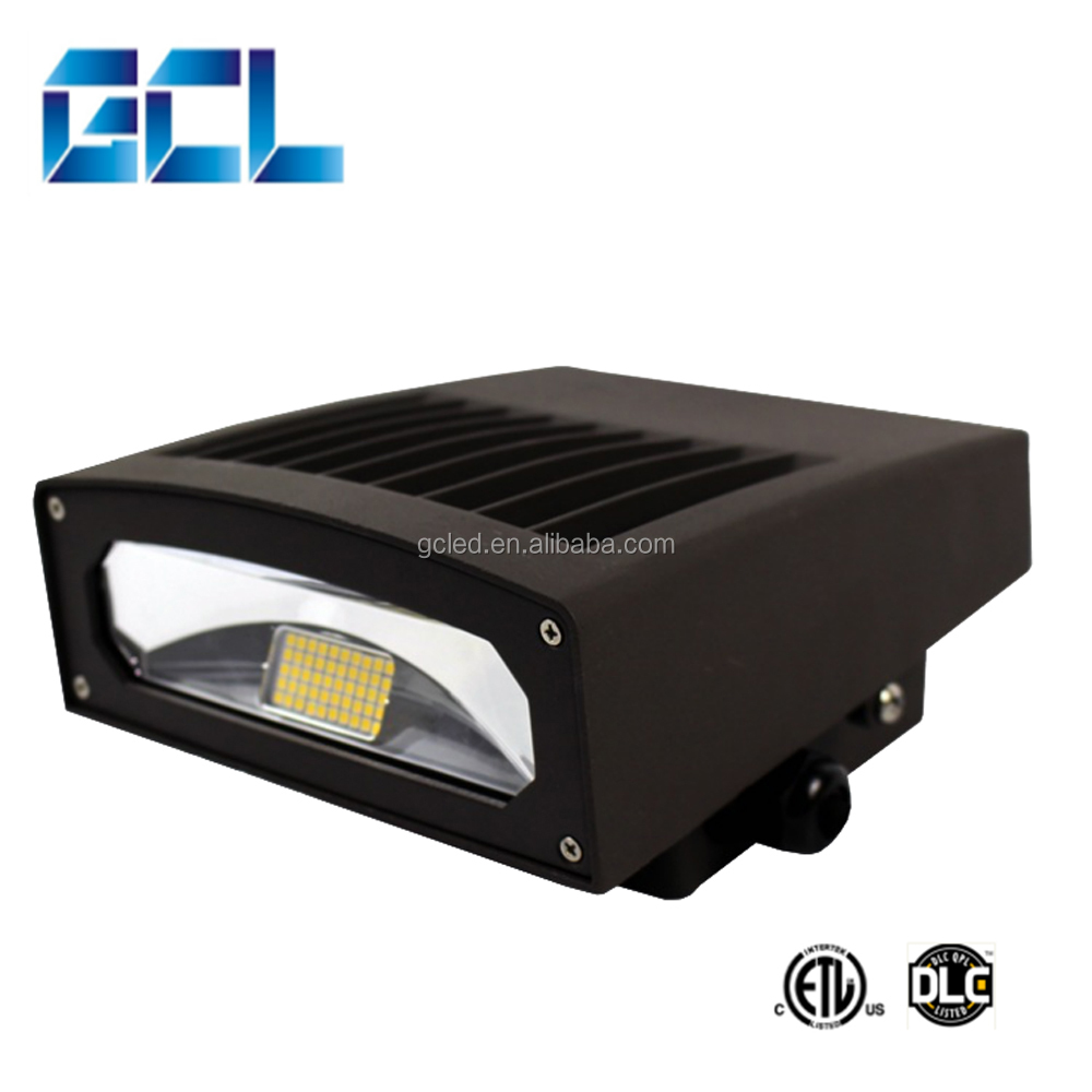 Led Wp Flood Light Wholesale Suppliers Alibaba Automotive Applications Highbrightness Driver Circuitled