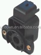 Magneti Marelli CA0077265//1 Throttle Position Sensor