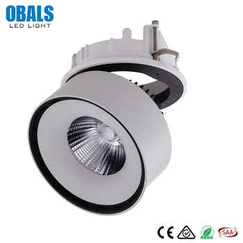 Obals 1450lm 16 24 50 Degree Beam Angle