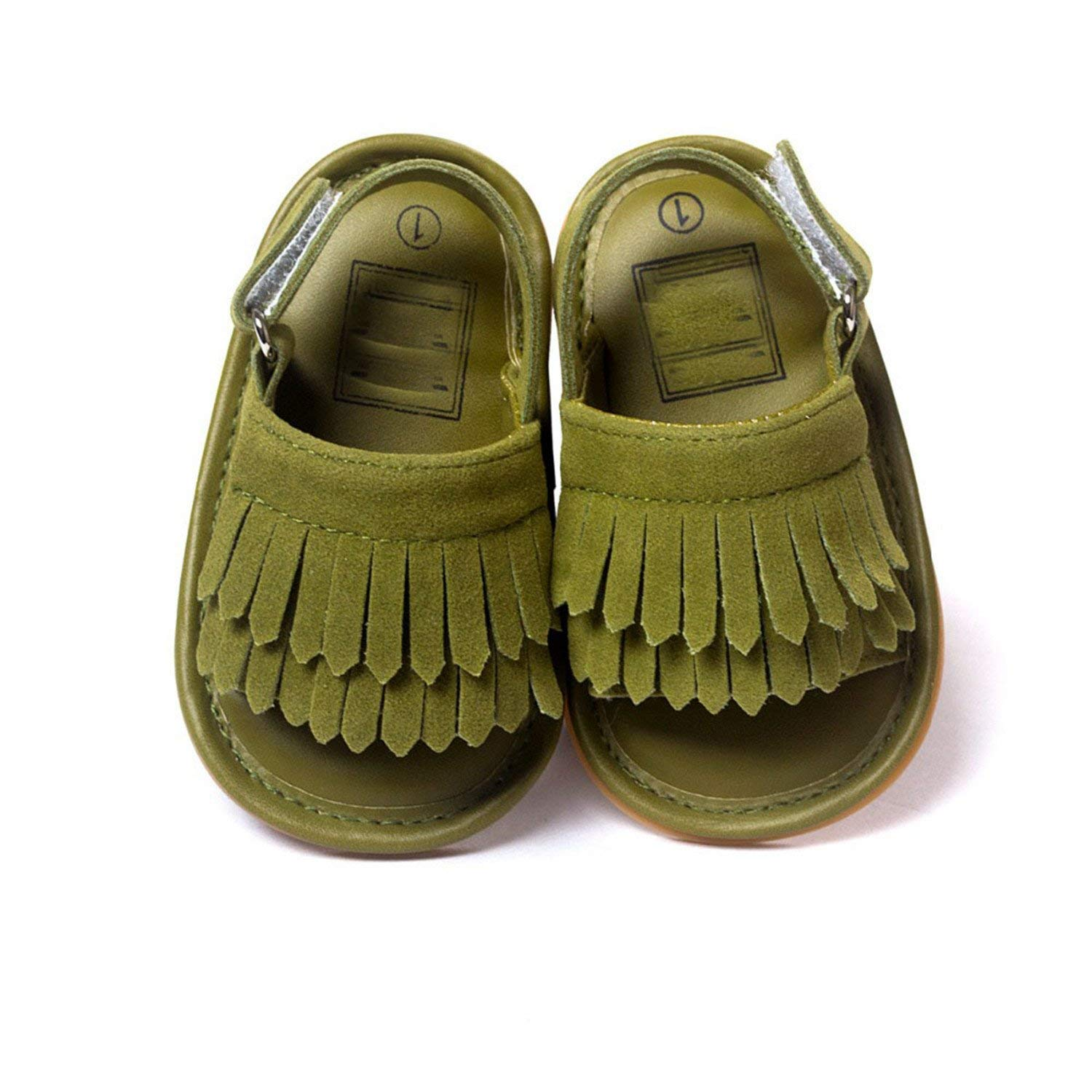 60119b84732ab Cheap Baby Mocassins, find Baby Mocassins deals on line at Alibaba.com