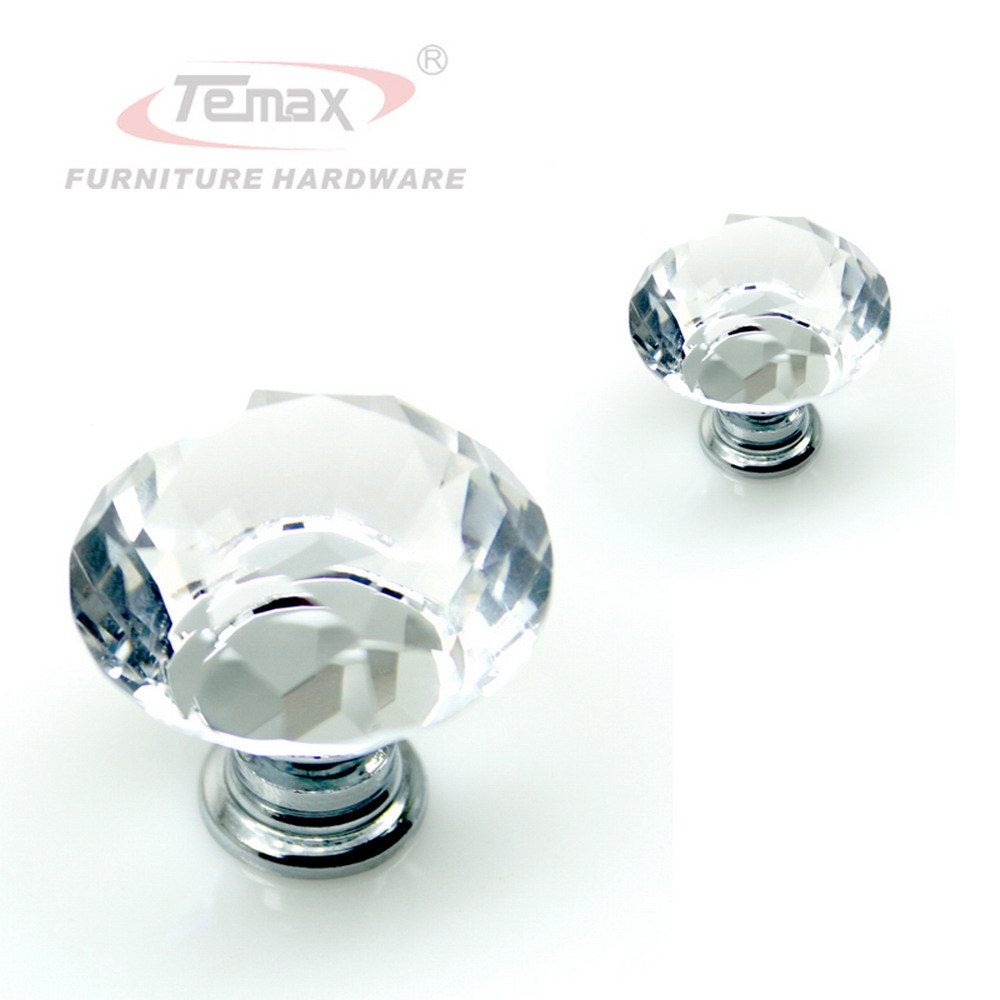 Glass Kitchen Cabinet Door Knobs: AliExpress.com