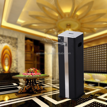room scent machine