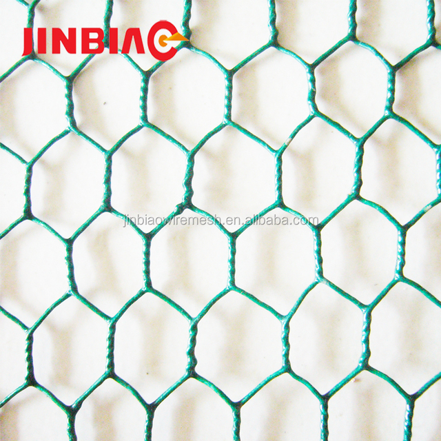 Buy Cheap China hexagonal twisted wire netting Products, Find China ...