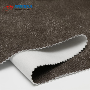 China Manufacturer Linen Fabric For Sofa Upholstery