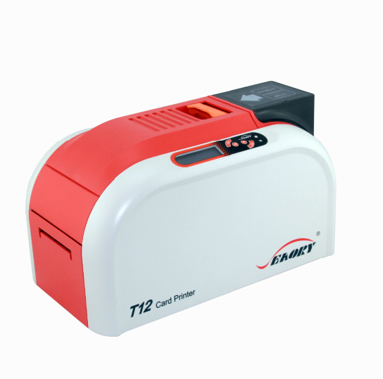 high resolution lottery card gift card printer