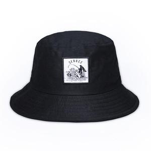 34534365161 China print bucket hat wholesale 🇨🇳 - Alibaba