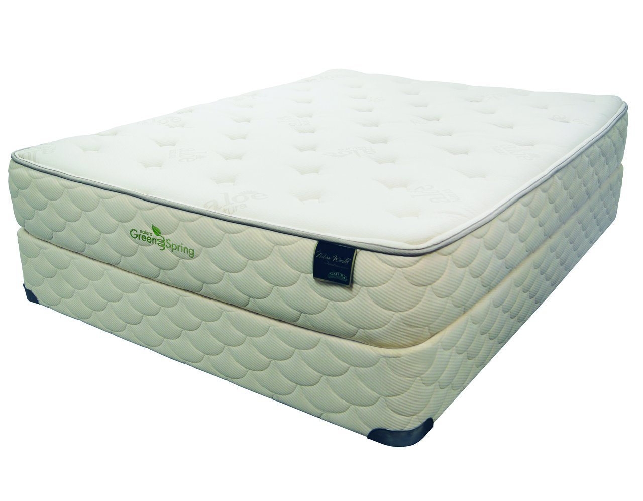 Big lots mattress reviews