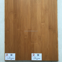 China manufacturer solid bamboo flooring made in china with high quality