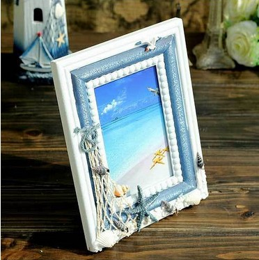 art minds wooden handmade photo frame for home decoration wholesale