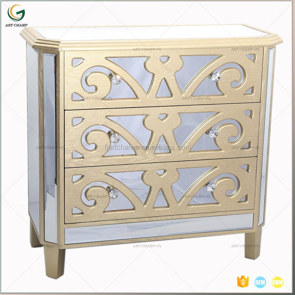 Brand Names Antique Furniture, Brand Names Antique Furniture Suppliers and  Manufacturers at Alibaba.com - Brand Names Antique Furniture, Brand Names Antique Furniture