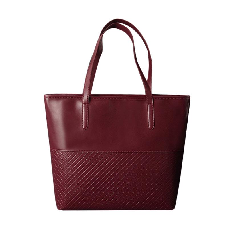 sac a main femme de marque celebre shoulder tote bag pu handbags women bag ladies bolsa feminina. Black Bedroom Furniture Sets. Home Design Ideas
