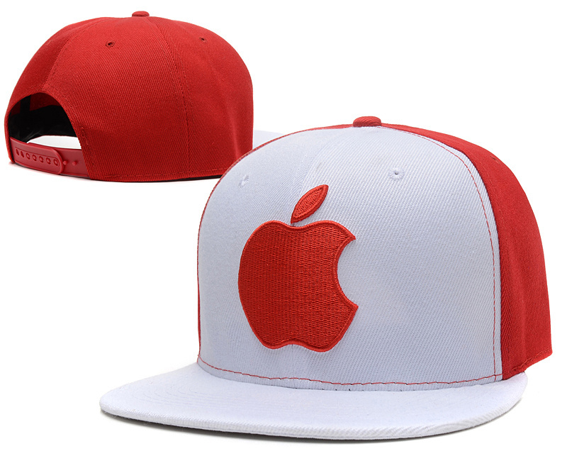 Get Quotations · Wholesale cap Apple Diamond Trukfit snapback hat dae88d303f5