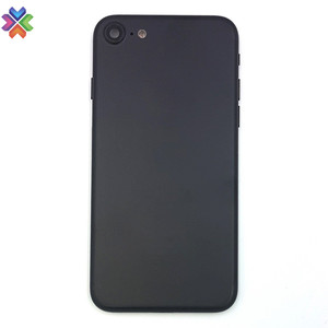 Back case cover assembly for iPhone 7 Plus with prompt shipment