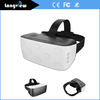 5.5 inch android 5.1 1GB 8GB all in one vr box V5001