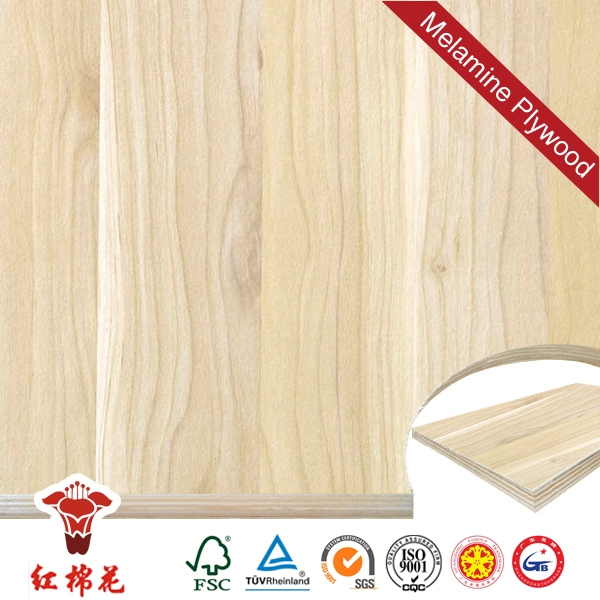 Luxury wbp/melamine glue laminated beams lvl board seller for sale in china
