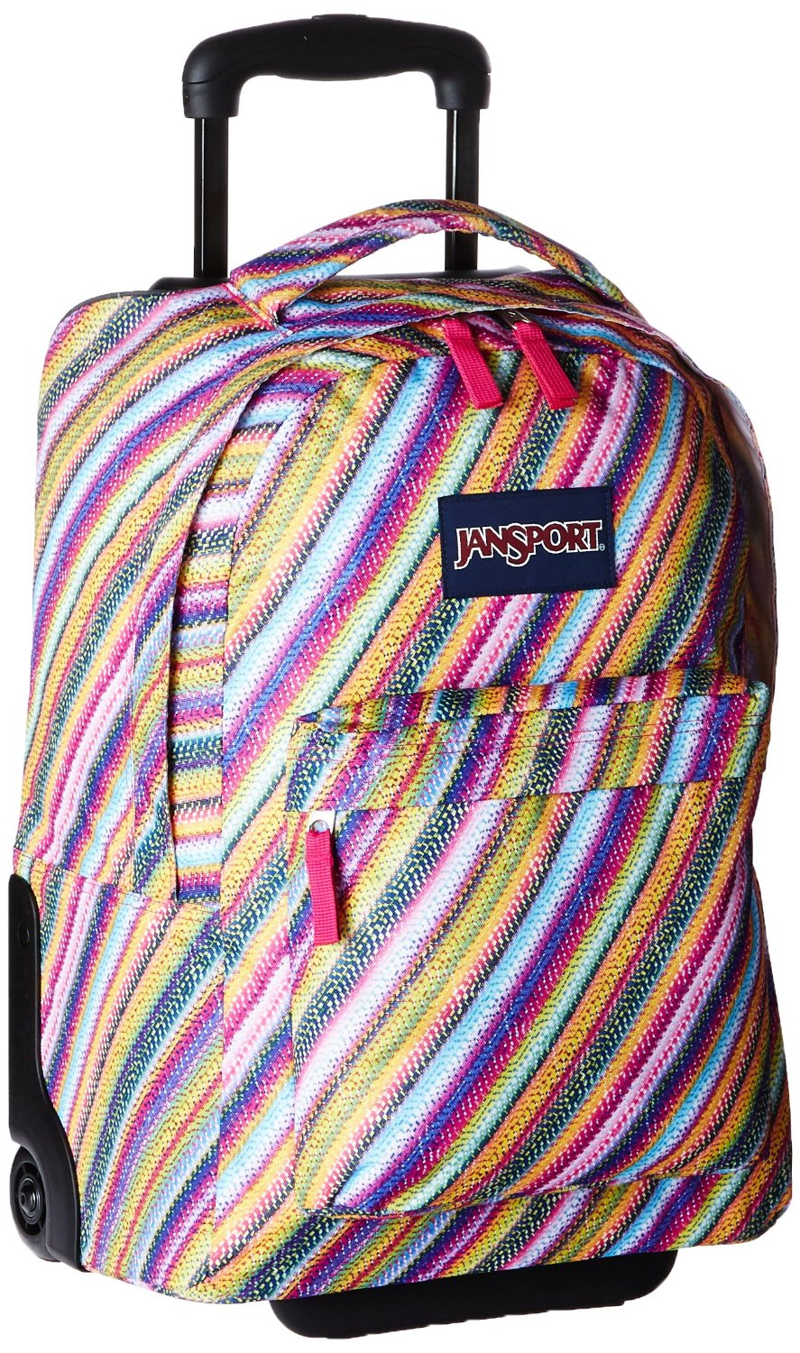 a35433dd5 Buy Jansport Superbreak Wheeled Backpack in Cheap Price on Alibaba.com