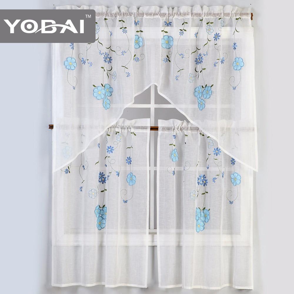Bead door curtains for girls - Door Bead Curtains For Kids Door Bead Curtains For Kids Doorway Curtains For Kids Kids