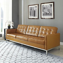 Florence Knoll Sectional Sofa Florence Knoll Sectional Sofa Suppliers and Manufacturers at Alibaba.com : knoll sectional - Sectionals, Sofas & Couches
