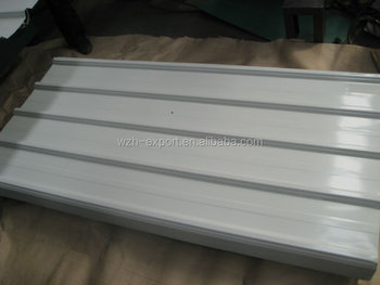 Lowes Sheet Cheap Price Used Corrugated Metal Roofing Sheets For Foam Board