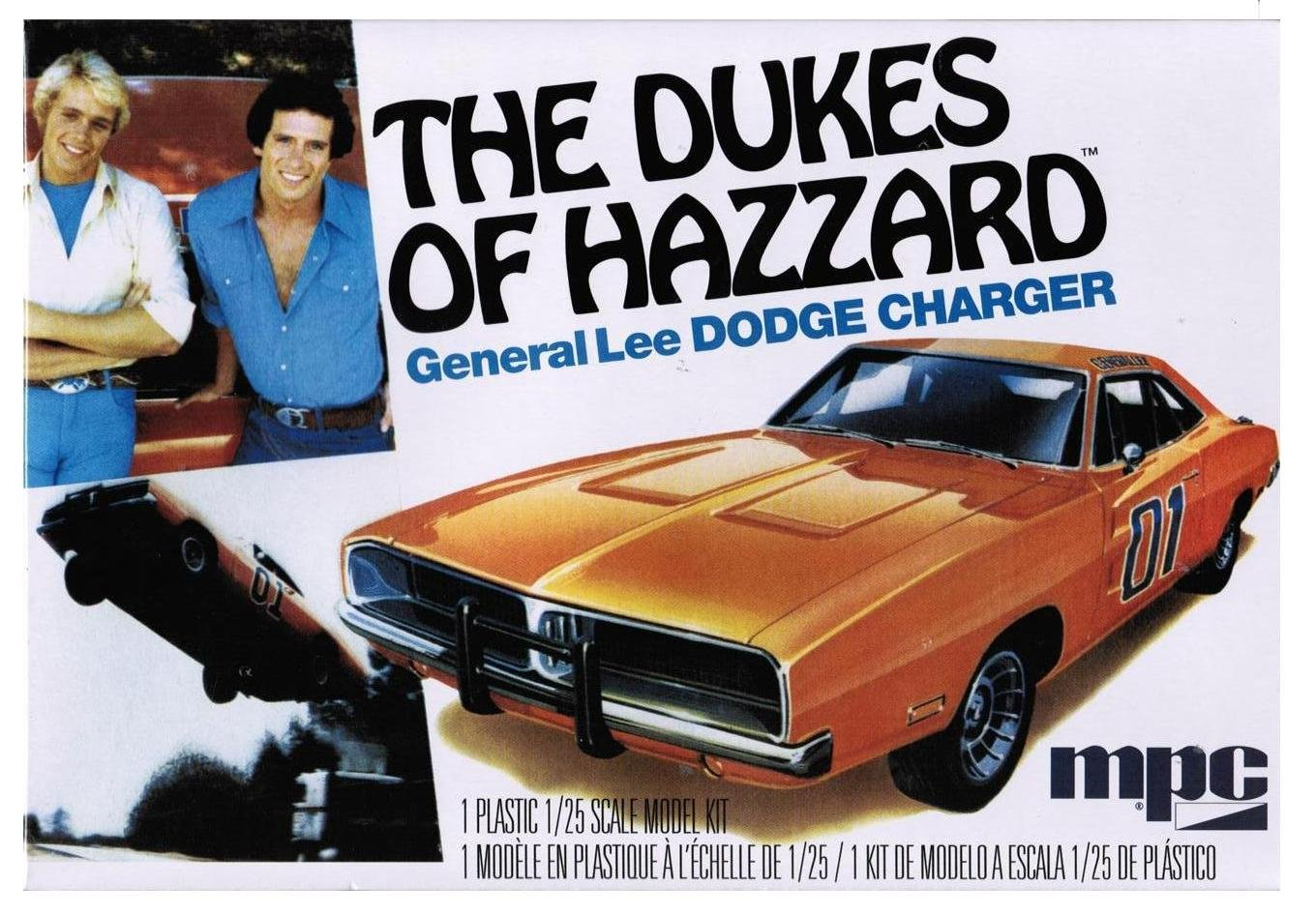 1969 Dodge Charger Wiring Diagram On Dodge Journey Parts Diagrams