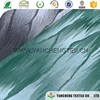 Double color pvc coated binding paper,pvc coated paper